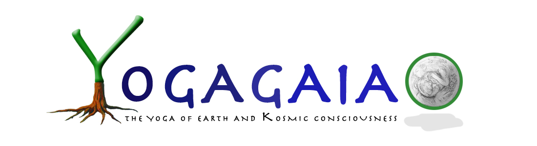 Yogagaia