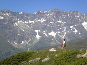 pictures of Cheneil Hasita Agi beautiful landscape