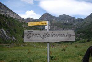 pictures of Cheneil Gran Balconala