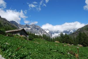 pictures of Cheneil mountains