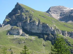 pictures of Cheneil Mountain