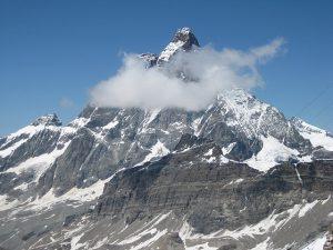 pictures of Cheneil Matterhorn